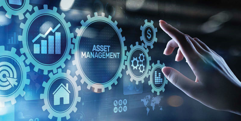 AI has become a game-changer in Asset Management