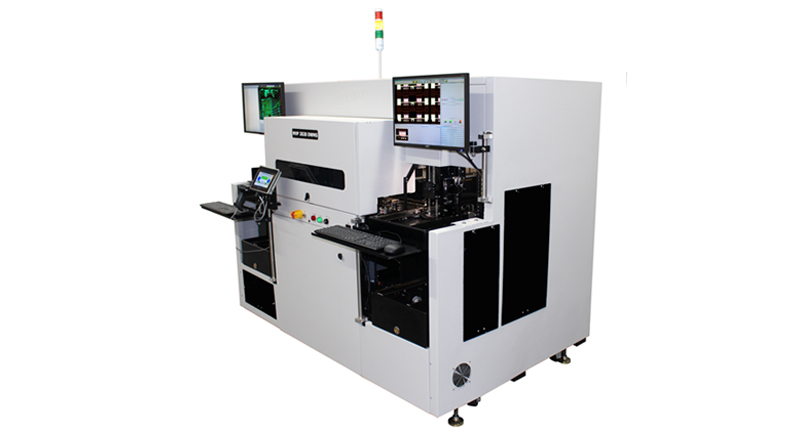 All About Automated Optical Inspection Systems Trends