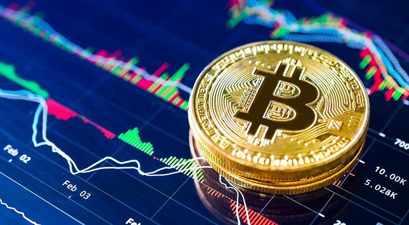 5 things you should know before entering Cryptocurrency world
