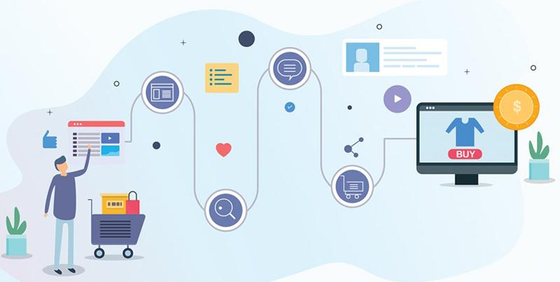 Customer Journey Analytics: Best tool to Understand Your Customer