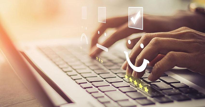 Customer Success Platform Manage Major Business Problems
