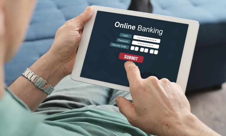 Top Trends and Applications of Digital Banking Platform