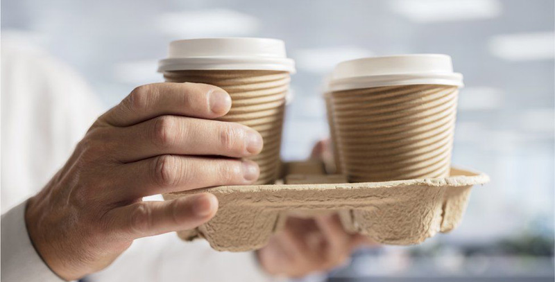 Advantages and Types of Disposable Cups
