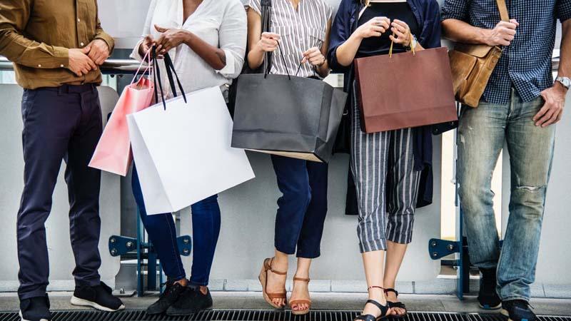 Fashion Influencer Marketing Capture Wider Audience