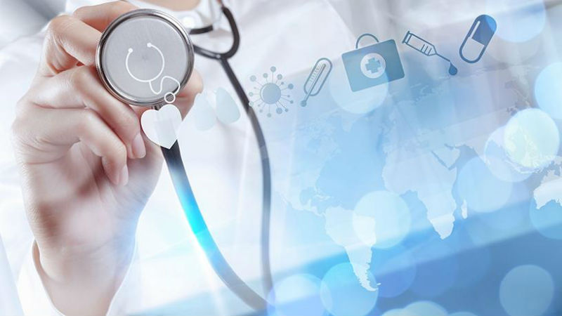 Health System Pharmacy Developments