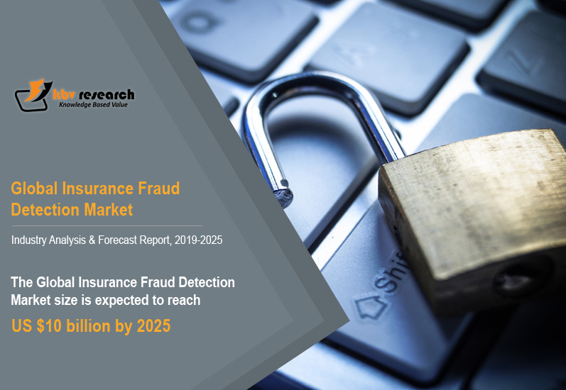 The Power of Data and Analytics in Insurance Fraud Detection