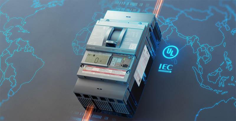 Low Voltage Circuit Breakers Ensure no Damage happens