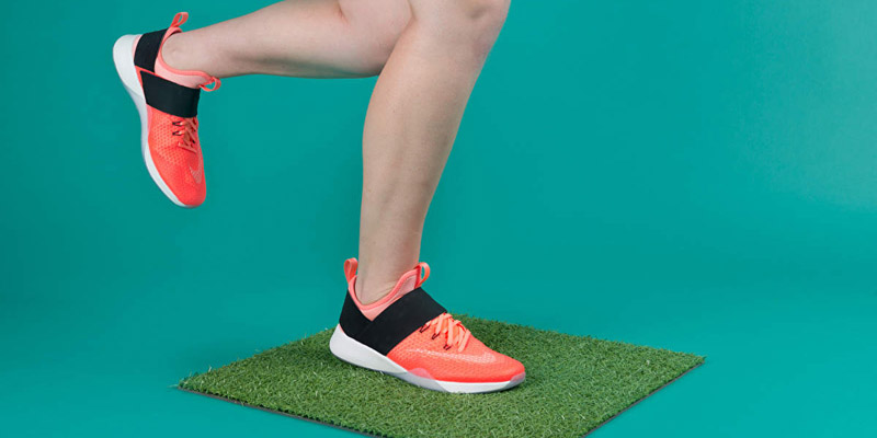 Medical Footwear to Heal Ankle and Foot Problems