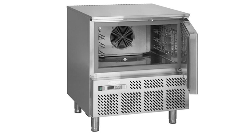 Medical Thawing System Safe Storage of Biopharma Products