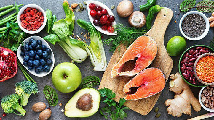 Mediterranean Diet: Can it Prevent Deaths Due to Heart Disease?