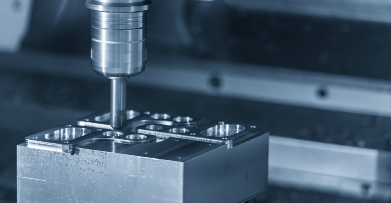 How Micromachining is Making a Global Trend
