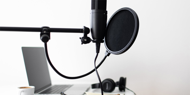 Podcasts are a Verbally Expressed Word Audio Documents