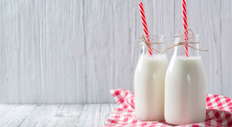 Probiotic Drink Super Delicious Bacteria You Can Take