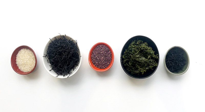 Reasons why Seaweed Snacks are the Best Option for Munching