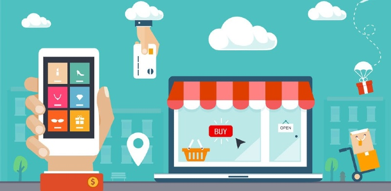 Social Commerce: A new wave in the digital world