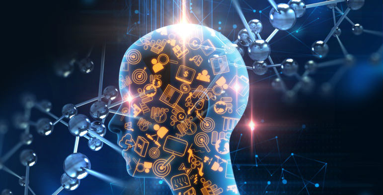 Technologies Shaping the Tomorrow