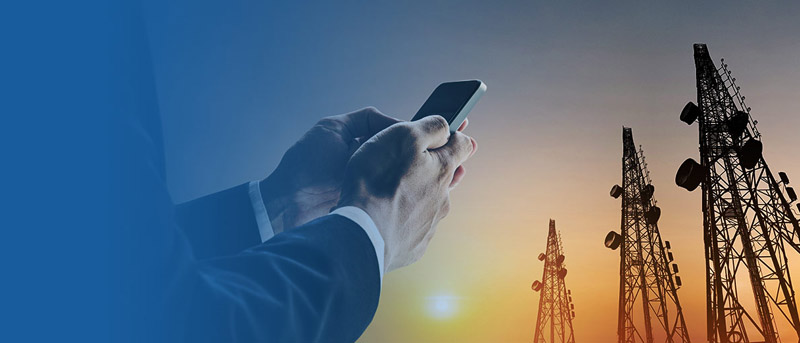 Telecom Billing and Revenue Management Trend in Digital World
