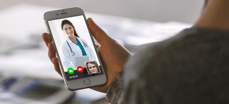 Telepsychiatry how Potential it is in the Treatment of Patients?