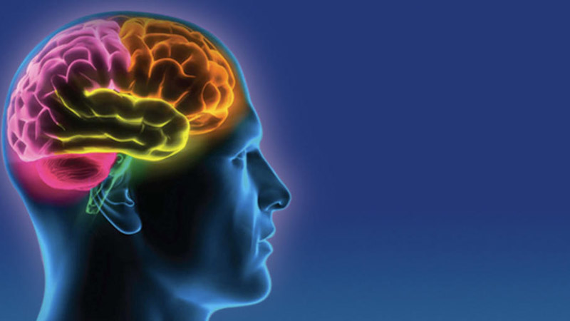 Wireless Brain Sensors assist to Overseeing Bad Conditions