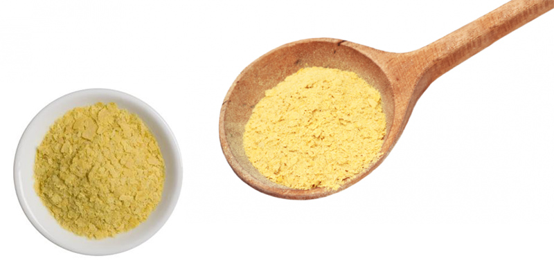 Yeast Extract Widely Used in the Process of Fermentation