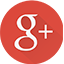 KBV Google Plus