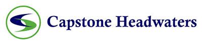 Capstone Headwaters