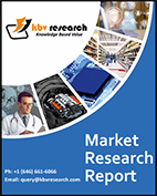 Data Backup and Recovery Market
